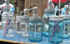make-a-diy-soap-dispenser-620x390
